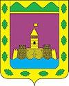 Герб города Абинска