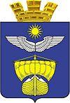 Герб города Ахтубинска