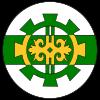 Герб города Аргуна