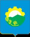 Герб города Арсеньева