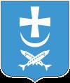 Герб города Азова