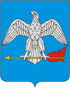 Герб города Балабанова