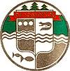 Герб города Беломорска