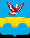 Герб города Благодарного
