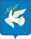 Герб города Благовещенска