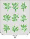 Герб города Богородицка