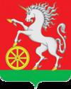 Герб города Боготола