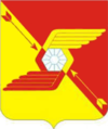 Герб города Бологого