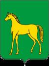Герб города Бронниц