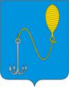 Герб города Буя