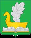 Герб города Бутурлиновки