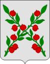 Герб города Чаплыгина