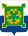 Герб города Чебаркуля