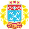 Герб Чебоксар