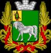 Герб города Данкова