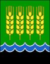 Герб города Дюртюлей