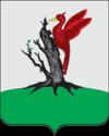 Герб города Елабуги