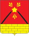 Герб города Электроуглей