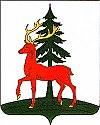 Герб города Ельца