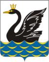 Герб города Еманжелинска