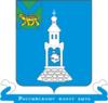 Герб города Фокино