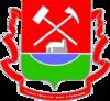 Герб города Гая