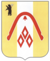 Герб Гаврилова-Яма