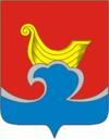 Герб города Городца