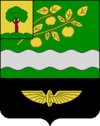 Герб города Грязей