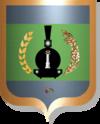 Герб города Инзы