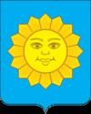 Герб города Истры