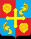 Герб города Хотькова