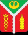 Герб города Калача