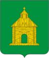 Герб города Калязина