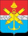 Герб города Каменки
