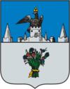 Герб города Карачева