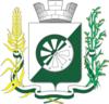 Герб города Карасука