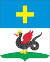Герб города Каширы