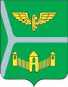 Герб города Кинели