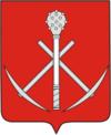 Герб города Киреевска