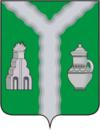 Герб города Кирова