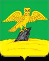 Герб города Киржача