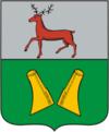 Герб Княгинина