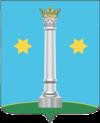 Герб города Коломны