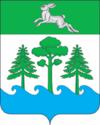 Герб города Конакова