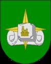 Герб города Кондрова