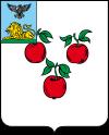 Герб Корочи