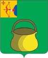 Герб города Котельнича