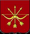Герб Козьмодемьянска