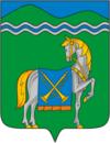 Герб города Курганинска